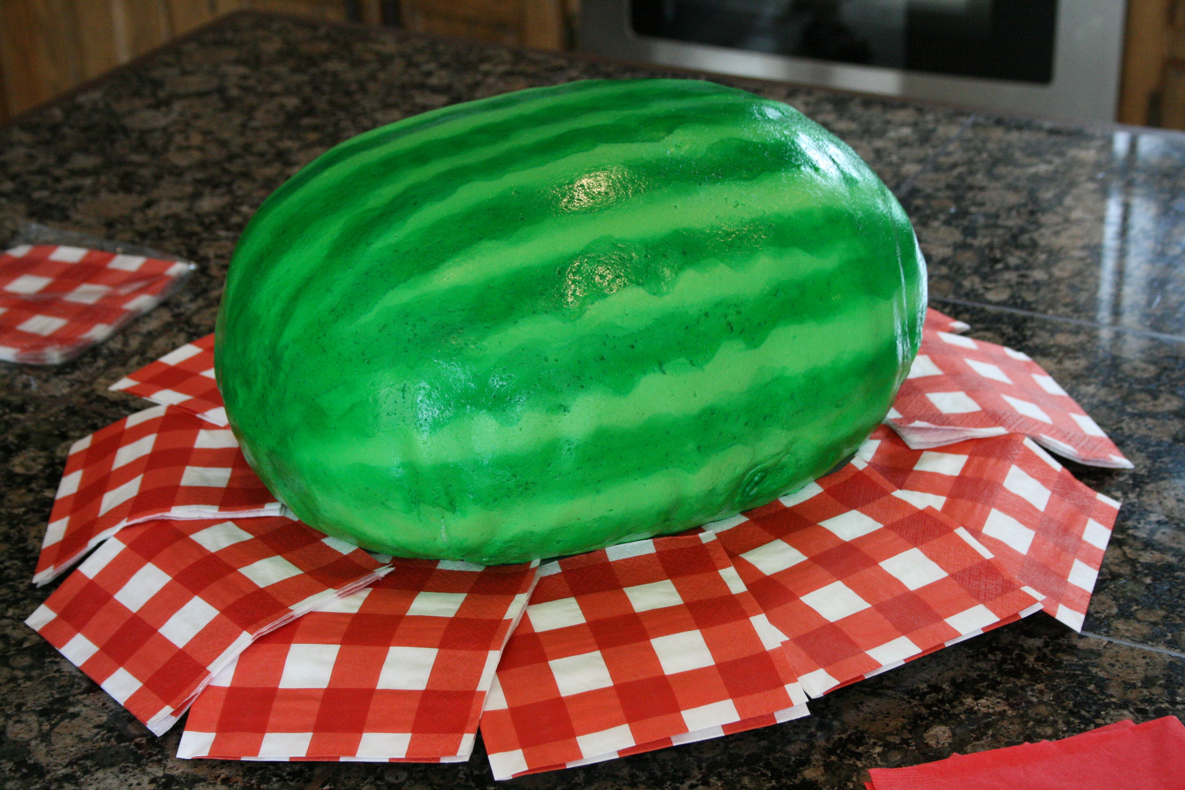 Image Result For Perfect Watermelon