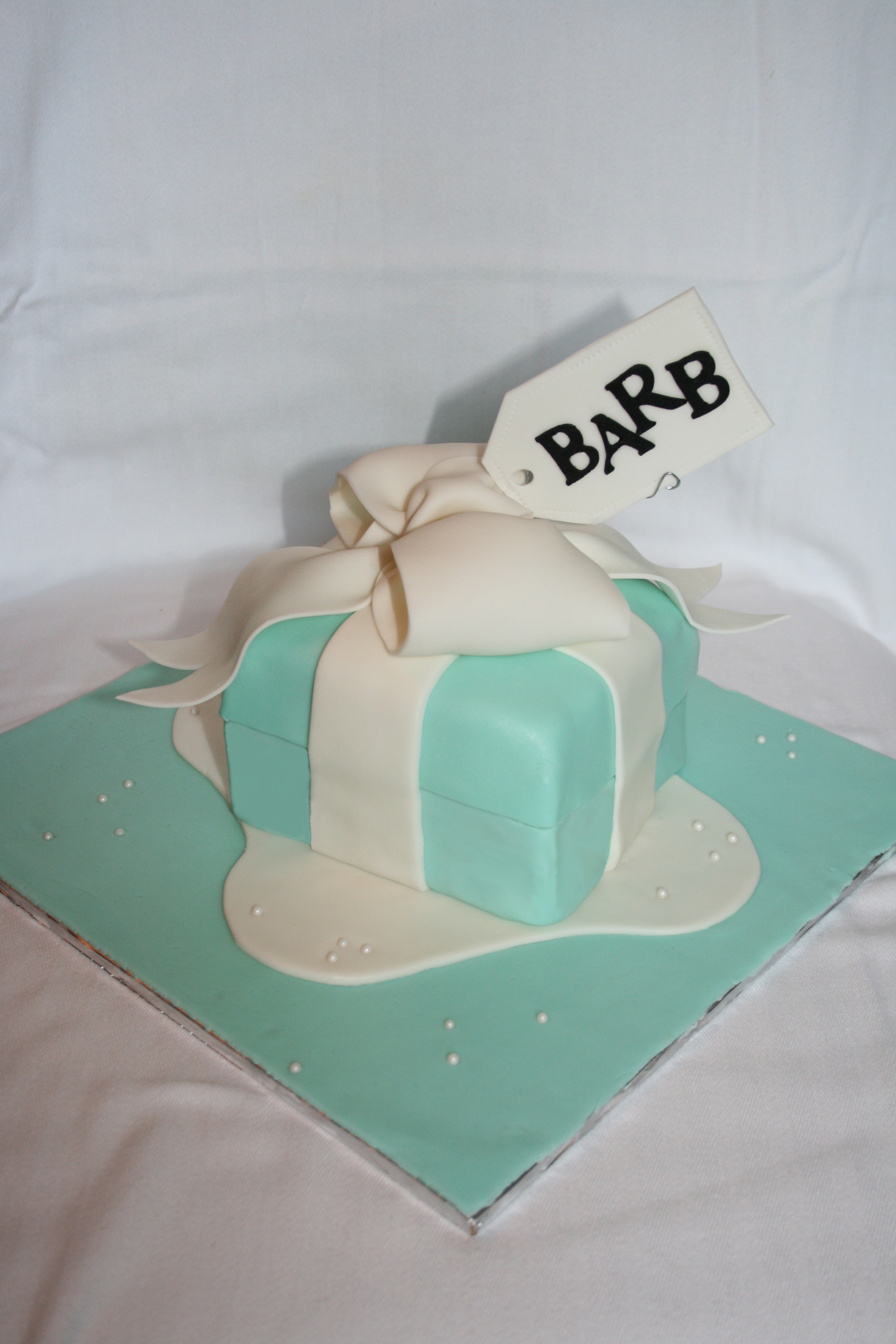 Cakes A Creative Mom